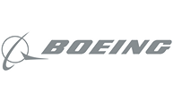 Military Aircraft Wiring Interconnection Systems, Boeing