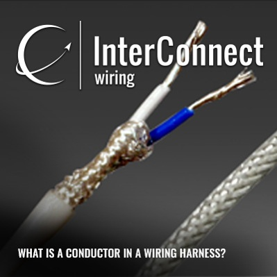 400x400_conductorWiringHarness_160808 what is a conductor in a wiring harness? interconnect wiring Fort Worth TX Map at bayanpartner.co