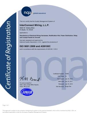 AS-9100-Rev-C-2012-to-2014-thumb