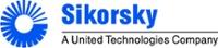 Aircraft Wiring Companies