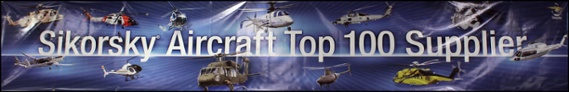 Sikorsky_Aicraft_Top_100_Supplier.jpg