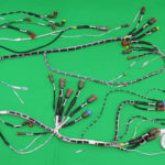 aerospace-wiring-products-electrical-products-and-services