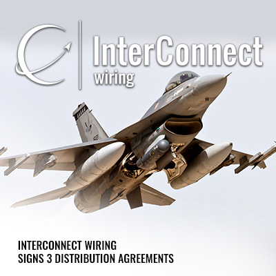 interconnect wiring signs three more f 16 distributors interconnect wiring