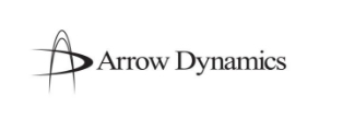 arrow-dynamics