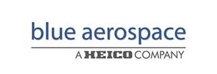 blue-aerospace-3