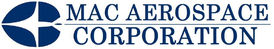 mac-aerospace-corp