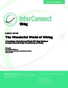 the_wonderful_world_of_wiring2-232x300