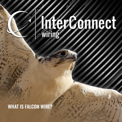 400x400_falconWire2_2017_Q1 Interconnect Wiring on