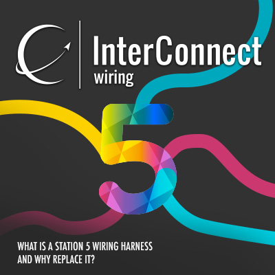 what is a station 5 wiring harness why is it often aircraft wiring harnesses quote request a interconnect aircraft wiring connectors #9