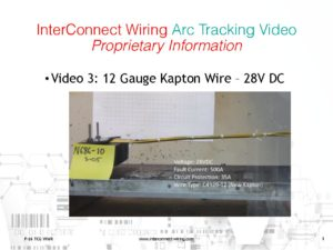 F-16-Arc-Tracking-Video-of-Kapton-Wire-2017-09-pdf-300x225