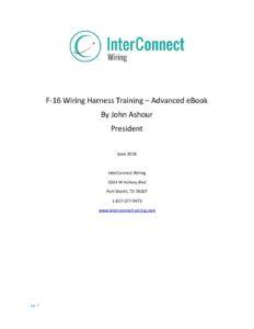 F-16_Wiring_Harness_Training-pdf-232x300