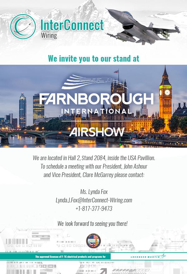 INCT_FarnboroughAirShow_180629-1