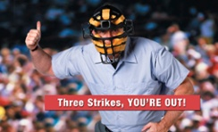 blog_10_-_three_strikes