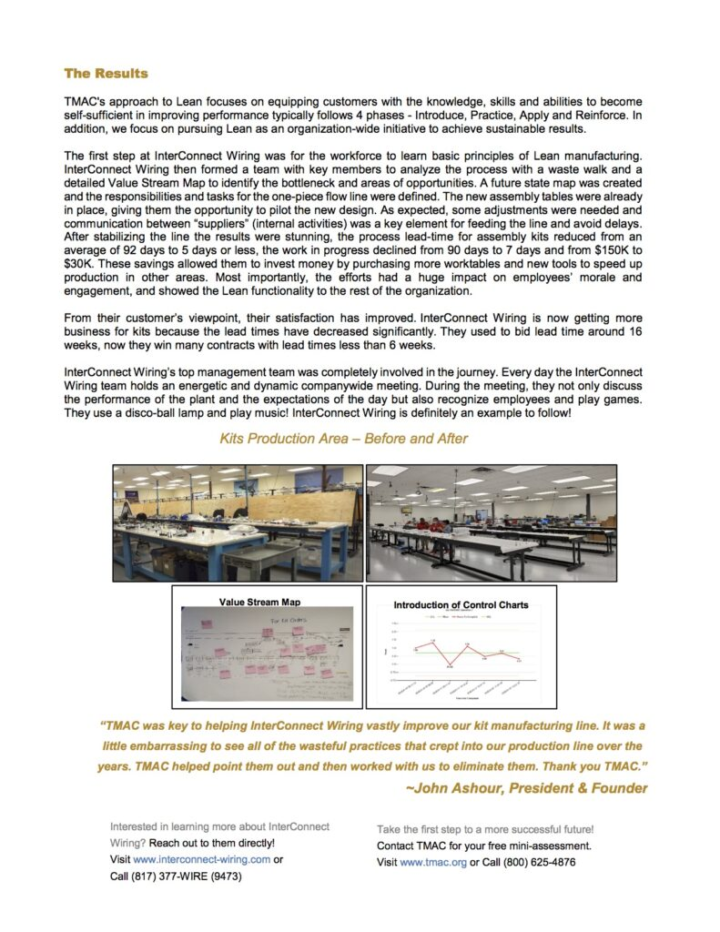 InterConnect-Wiring-Success-Story-May-2020-FINAL-2-791x1024
