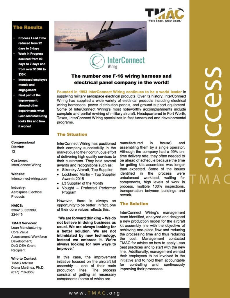 InterConnect-Wiring-Success-Story-May-2020-FINAL-791x1024