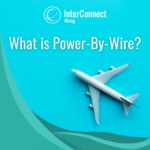 What is Power-By-Wire_