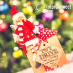 inct toy drive