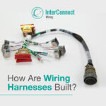 How Are Wiring Harnesses Built_