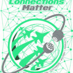 Connections Matter from SIS - for web