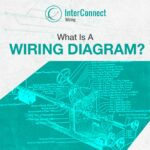 What Is A Wiring Diagram_